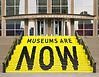 Museums-Are-Now-1024x800 (1).jpg