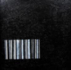 Barcode, Mayasa Al Sowaidi