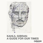 Gibran London catalogue