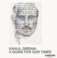 Gibran London catalogue front cover.jpg