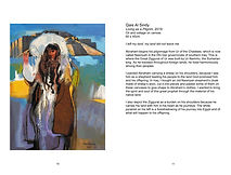 Abraham booklet spread 2.jpg