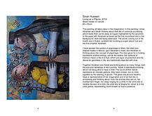 Abraham booklet spread 1.jpg