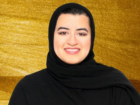 Aysha Mohamed: Pandemic-Inspired Art