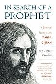 In Search of A Prophet, Paul-Gordon Chandler