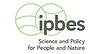 Logo-ipbes.png