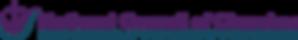 NCC-Logo-color.png