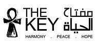 The Key Exhibition - by CARAVAN