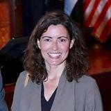 Maria Arruda