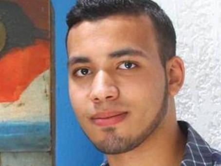 Ahmed Elzalabany: Pandemic-Inspired Art