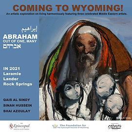 Abraham Wyoming coming 2021.jpg