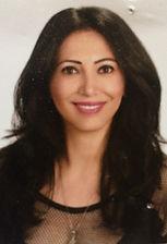 Rawan Al Adwan
