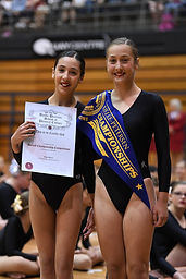 478313-Q1.Digital_File_by_Email_(1_Image