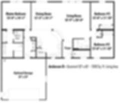 Anderson B Floor Plan Pic.jpg