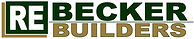 R.E. Becker Builders, Inc.