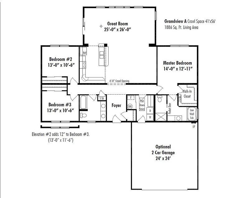 grandview floorplan pic_edited.jpg