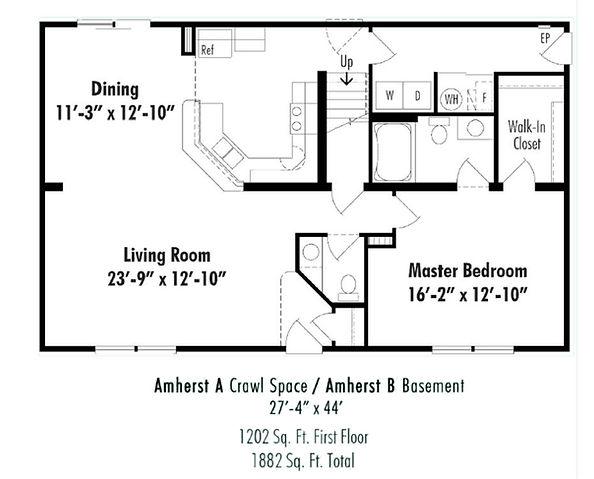 Amherst A Plan.jpg