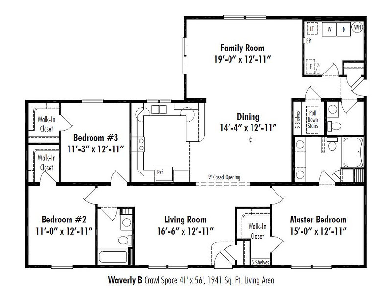 Waverly B floor plan pic_edited.jpg