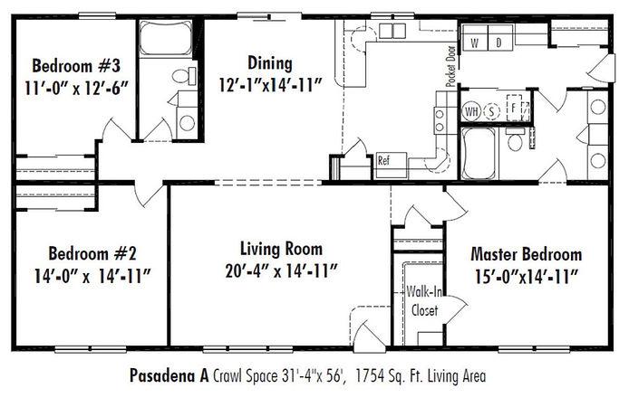 Pasadena A - Floor Plan Pic.jpg