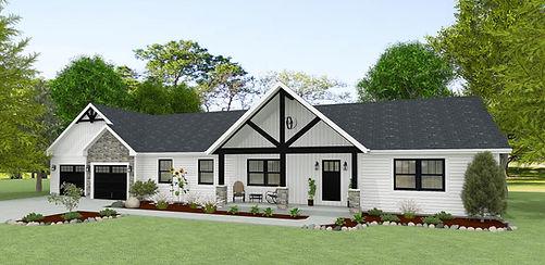 farmhouse ext 3.jpg