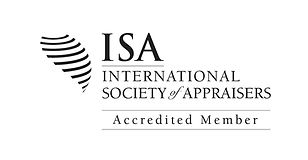 ISA_Logo_accredited member_positive_bw.j