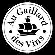 Logo Au Gaillard des Vins