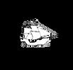 Logo au gaillard des vins.png