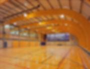 craigholme-sports-complex-interior.jpg