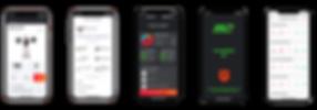 app typeform.png