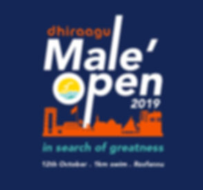 DMO Event logo-100.jpg