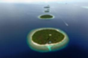 baa straight islands.jpg