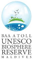 BUBRM logo.png