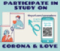 CoronaLoveStudy.png