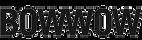 logo_500x500_crop_center-1_edited.png
