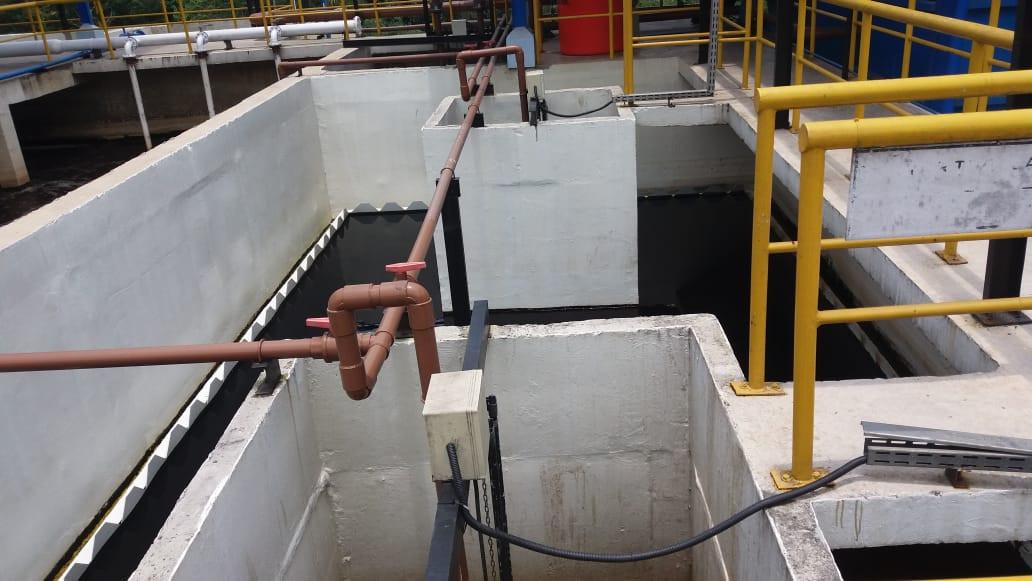 Dwijaya Selaras Water Treatment Project 11.jpg