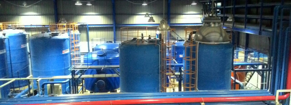 Dwijaya Selaras Water Treatment Project 2.jpg