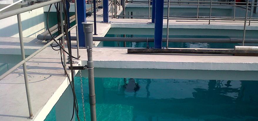 Dwijaya Selaras Water Treatment Project 6.jpg