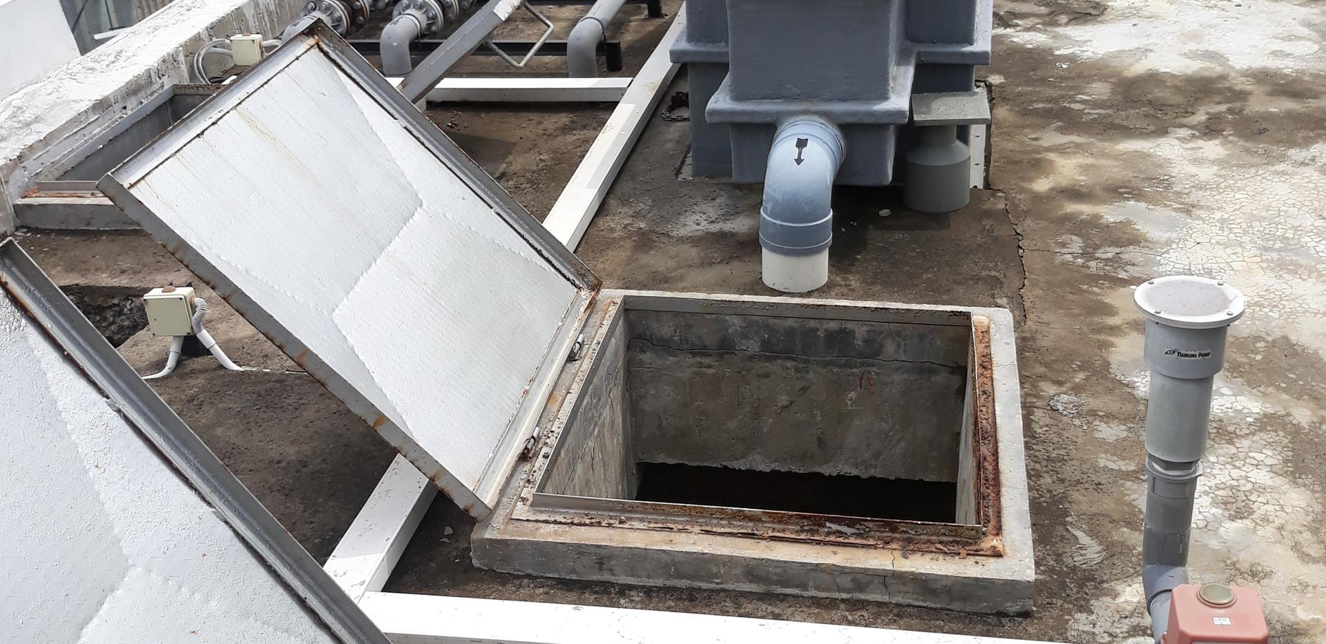Dwijaya Selaras Water Treatment Project 14.jpg