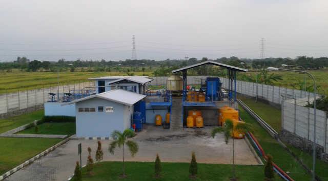 Dwijaya Selaras Water Treatment Project 7.jpg