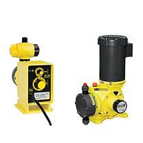 Dwijaya Selaras Dosing Pump.jpg