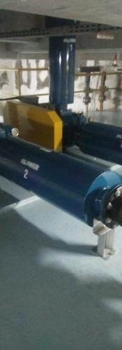 Dwijaya Selaras Sewage treatment plant 2.png