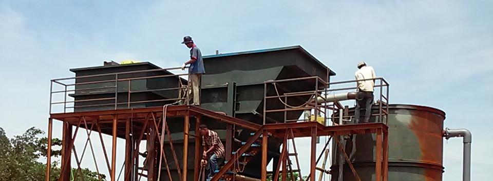 Dwijaya Selaras Water Treatment Project 15.jpg