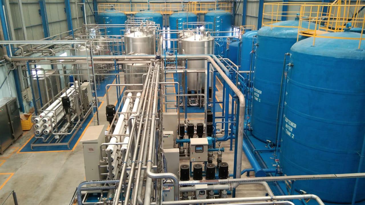 Dwijaya Selaras Water Treatment Project.jpg