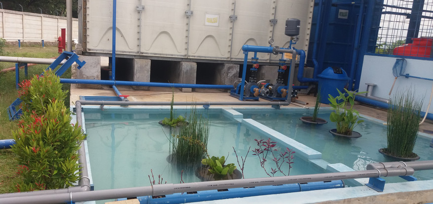 Dwijaya Selaras Water Treatment Project 18.jpg