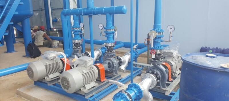 Dwijaya Selaras Water Treatment Project 10.jpg