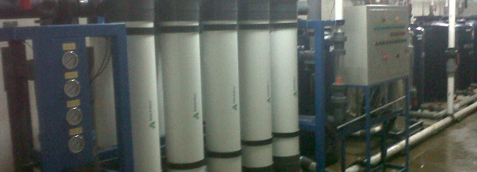 Dwijaya Selaras Water Treatment Project 9.jpg