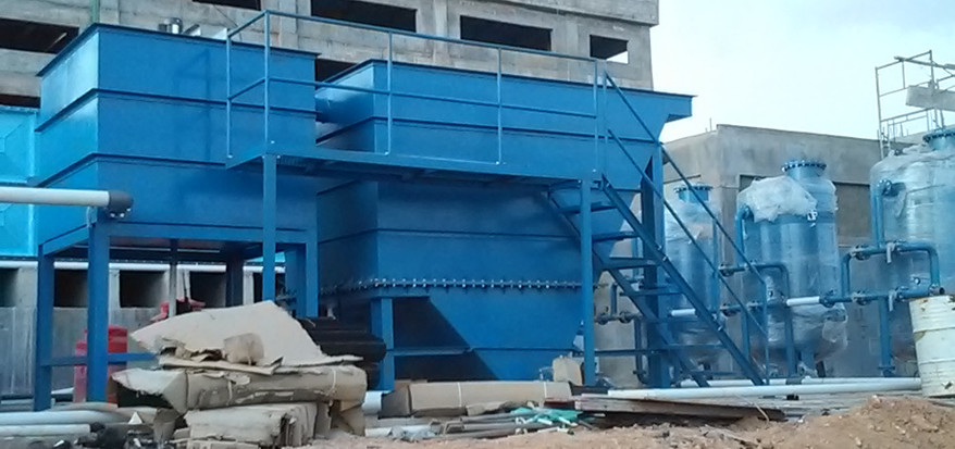Dwijaya Selaras Water Treatment Project 16.jpg
