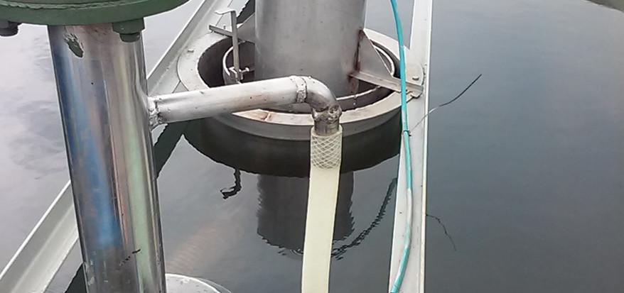 Dwijaya Selaras Water Treatment Project 12.jpg