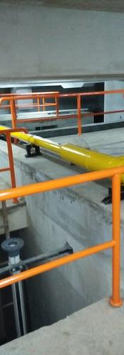 Dwijaya Selaras Sewage treatment plant 3.png
