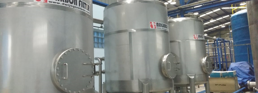 Dwijaya Selaras Filter tank.jpg