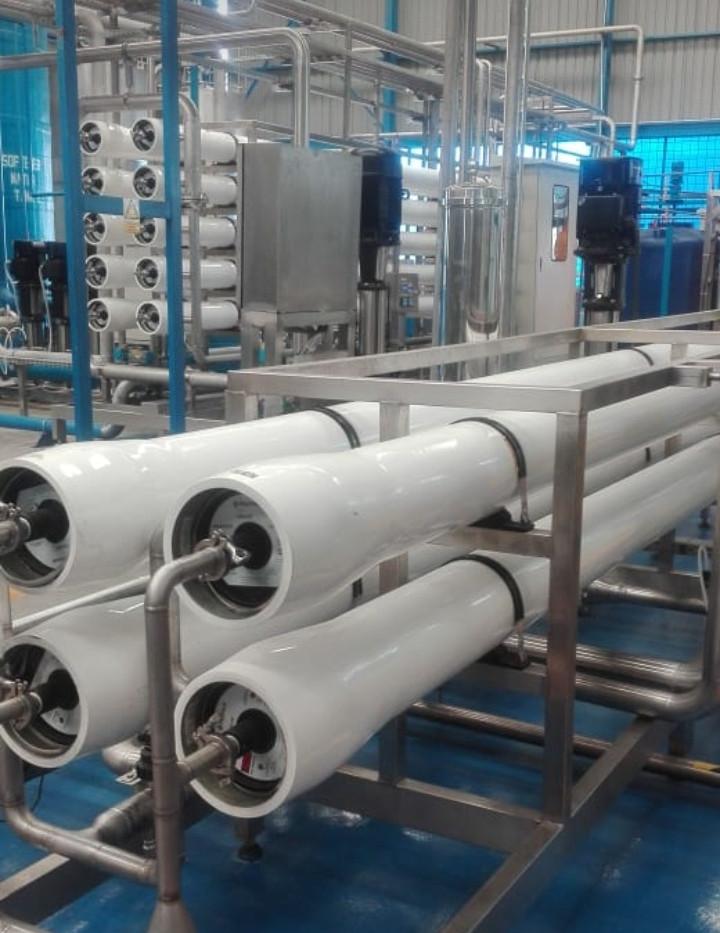 Dwijaya Selaras Water Treatment Project 5.jpg